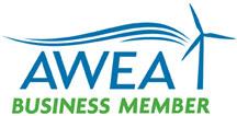 AWEA-Dexmet_WordPressLogo