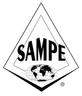 SAMPE-LogoSmall