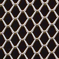 distex brick material