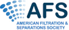 American filtration & separations society