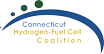 Connecticut Hydrogen-Fuel Cell Coolition