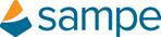 sampe-logo.png