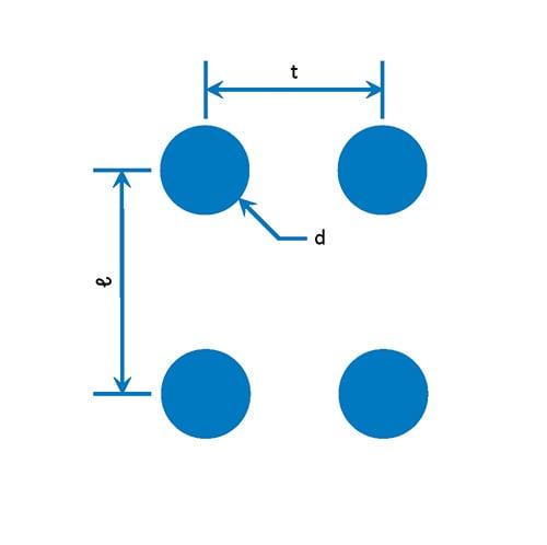 pattern6A