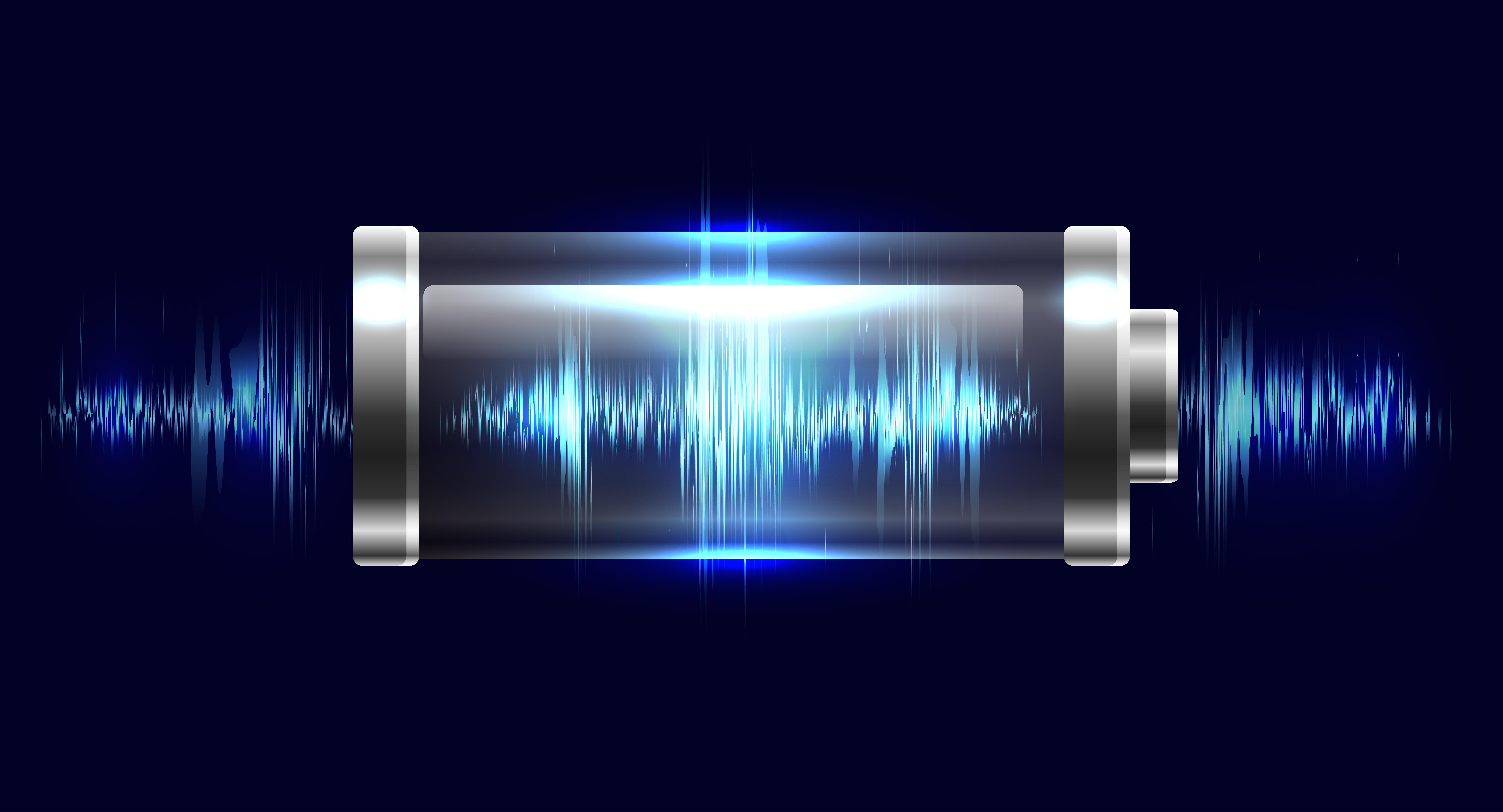 Advanced Primary Battery Electrode Design: Adopting Expanded Metal Foils