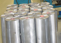 Annealing of Expanded Metals