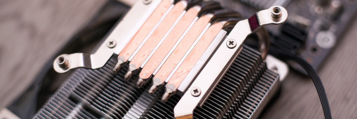 Don't Overheat: Thermal Interface Materials Protect Your Product