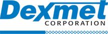 Dexmet Corporation