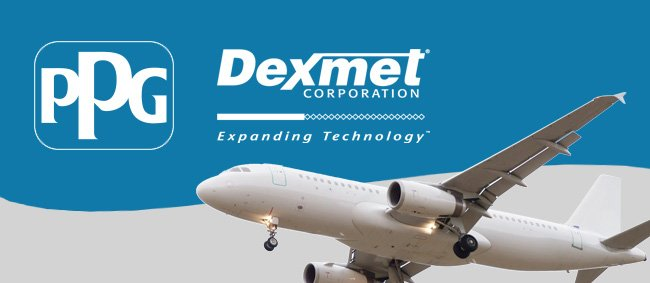 PPG to acquire Dexmet Corporation